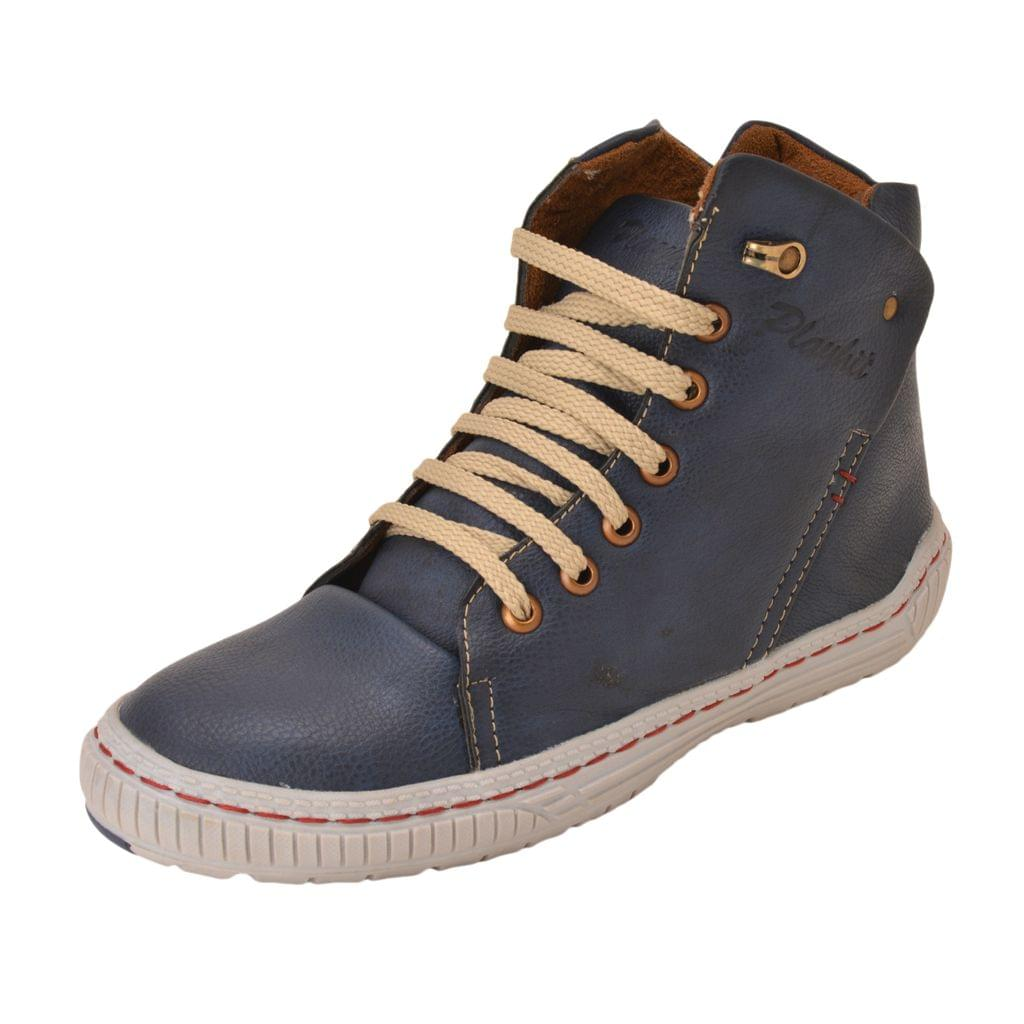 Gillie Men's Ankle boots