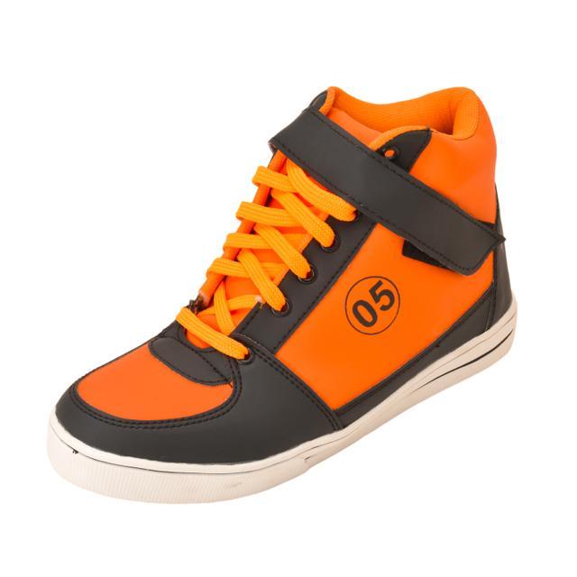 Gillie Men's Sneaker shoes
