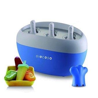 Ice Pop Candy Maker