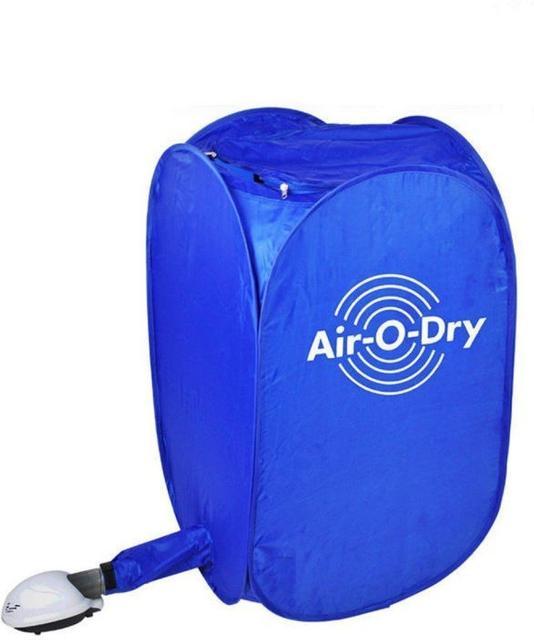 Air- O - Dry