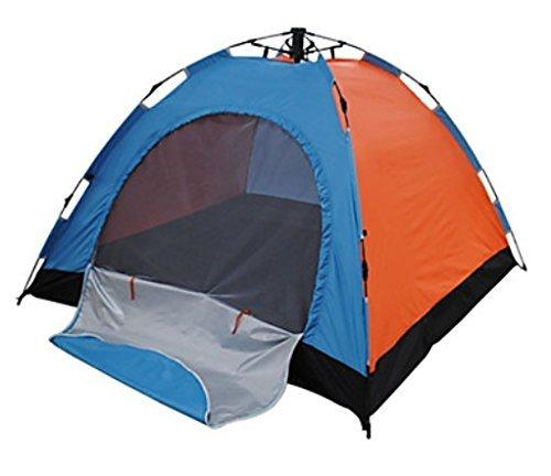 Automatic Tent - Four Peoples