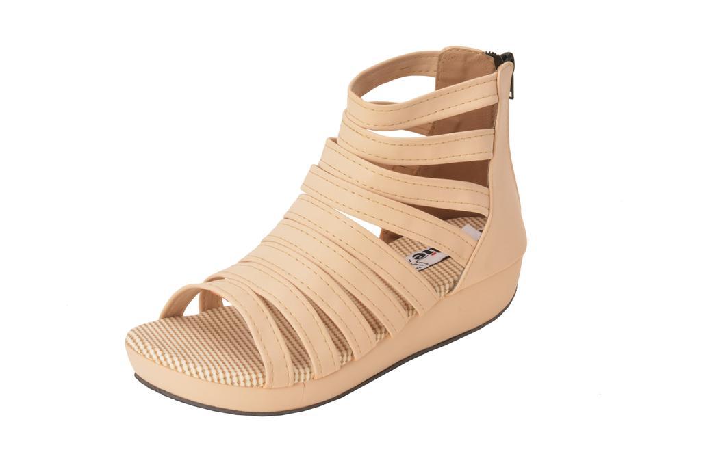 Gillie Women's Gladiators Sandels