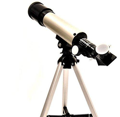 Land And Sky 90X AstronoMIcal Land And Sky Refractor Telescope