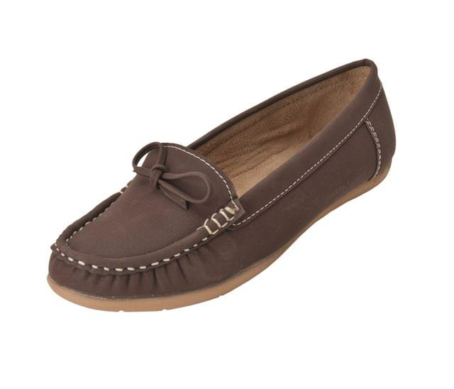 Gillie Women's Loafers & Mocassins