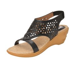Gillie Women's sandels