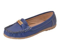 Gillie Women's Loafers & Mocassins