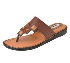 Gillie Women's Health Comfort Slippers for regular wear