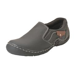 Gillie Men's Leather shoes