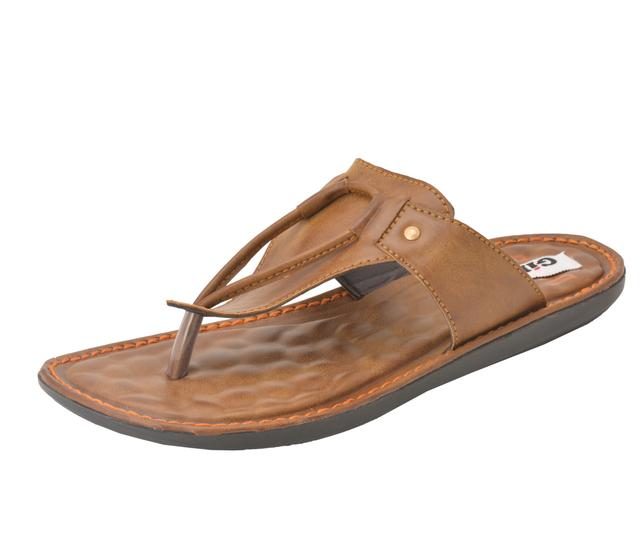 Gillie Men's Flip Flops