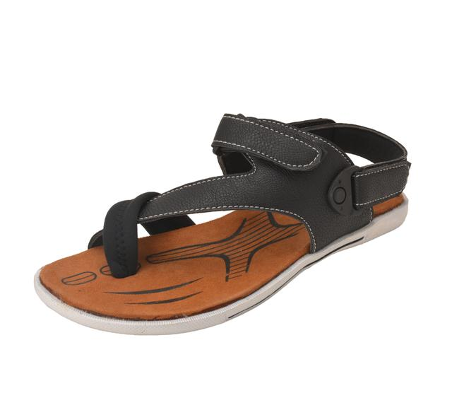 Gillie Men's Sandals