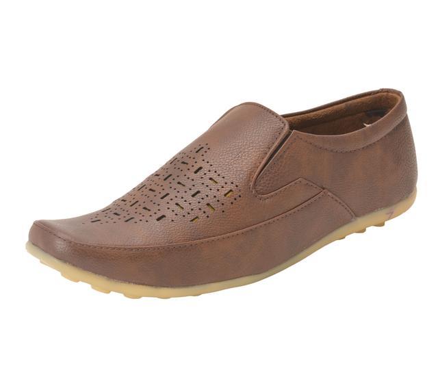 Gillie Men's Casual Shoes