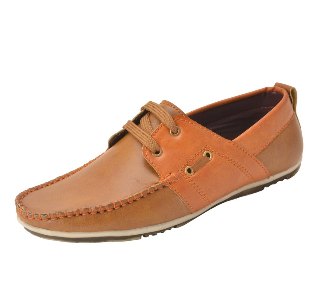 Gillie Men's Loafers