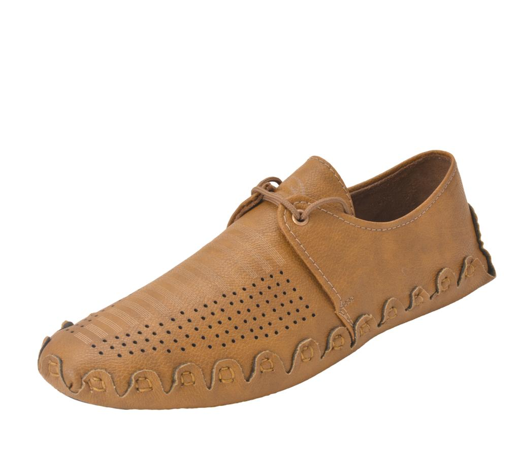 Gillie Men's Casual Shoes