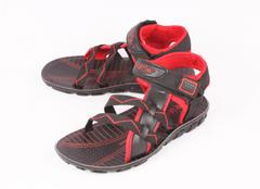 Kids Sandal 4003 (Medium Size for 6 to 10 Years)
