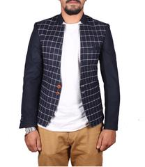 Premium Quality Mens Blazer