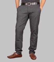 Cotton Woolen Pant
