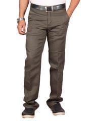 Plain Cotton Pant
