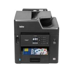 Brother Color A3 Inkjet Multi-Function Printer MFC-J2330DW