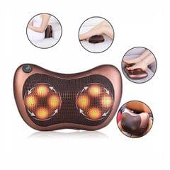Pillow Massager for Car And Home