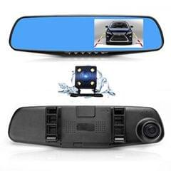 A32 Car Vehicle DVR Recorder Dash Camera Video (WS)