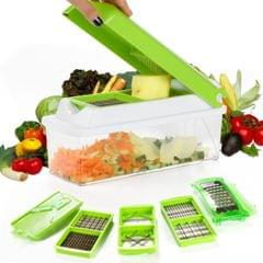 All In One Nicer Dicer