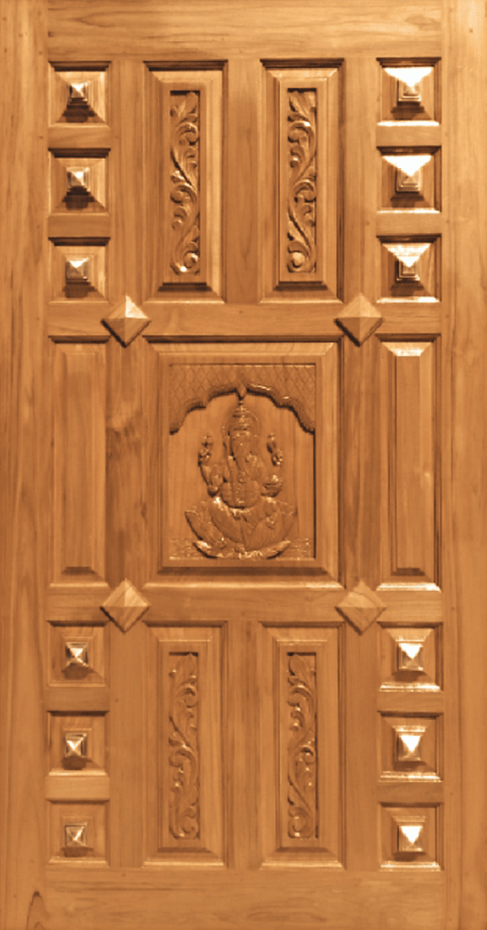 Carving door for Wood carving doors hd images