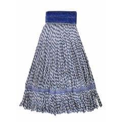 Taski Cotton Mop Looped