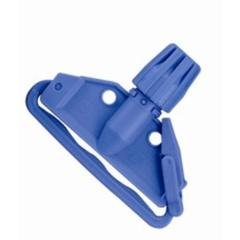 Kentucky Mop Clamp - BLUE