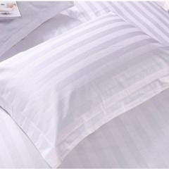 "Pillow : With 900Grams  Fibre Filling, 21""X31"""