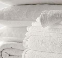 Laundry Services ( Rs 28 Per Kg)
