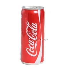 Soft Drink,300 ml