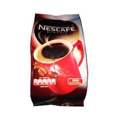 Coffee - Classic,200 gm