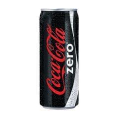 Zero,300 ml