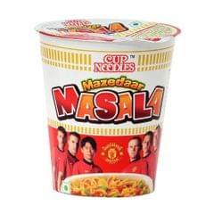 Cup Noodles - Mazedaar Masala