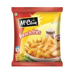 French - Fries
