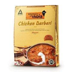Ready To Eat - Chicken Darbari