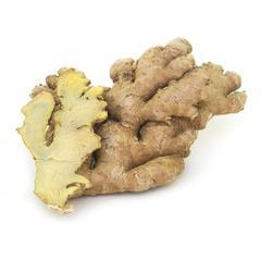 Ginger,250 gm