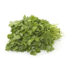 Coriander Leaves,250 gm