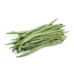 Beans - French Ring,1 kg
