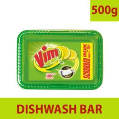 Dishwash Bar - Lemon