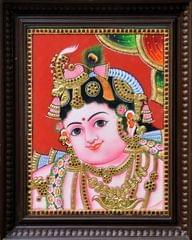 Bala Krishnan - Medium