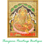 Thanjavur Paintings Boutique - Tanjore Paintings For Sale Online