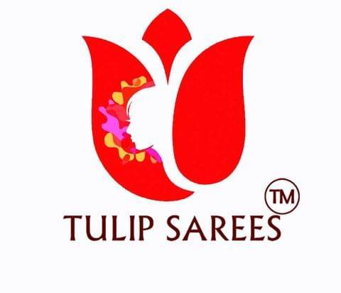 Tulip Sarees
