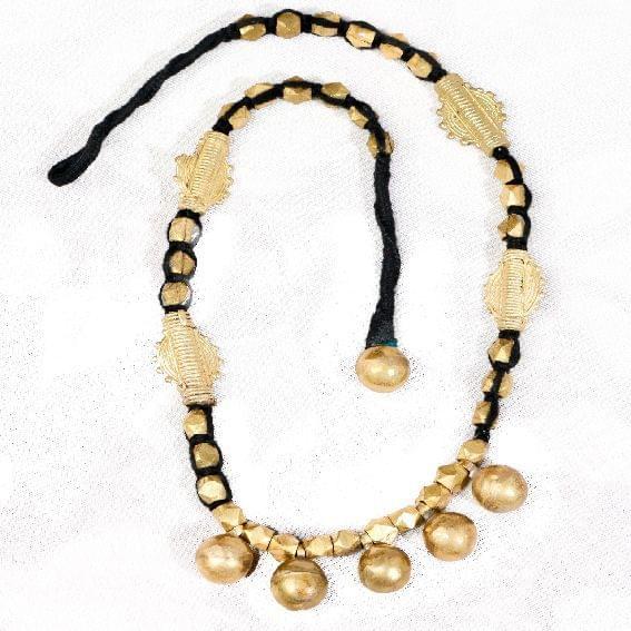 Dokhra Traditional Balls