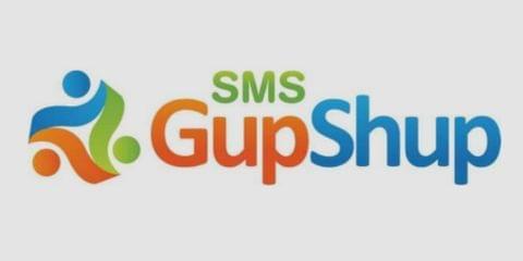 SmsGupShup