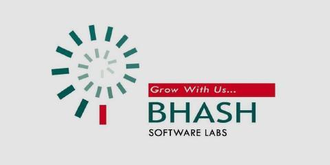 BhashSMS