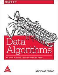 Data Algorithms