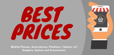 Best Prices Dubai UAE