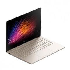 Mi Notebook Air 12 M3 4G 128G Gold