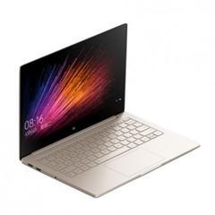 Mi Notebook Air 12 M3 4G 256G Gold